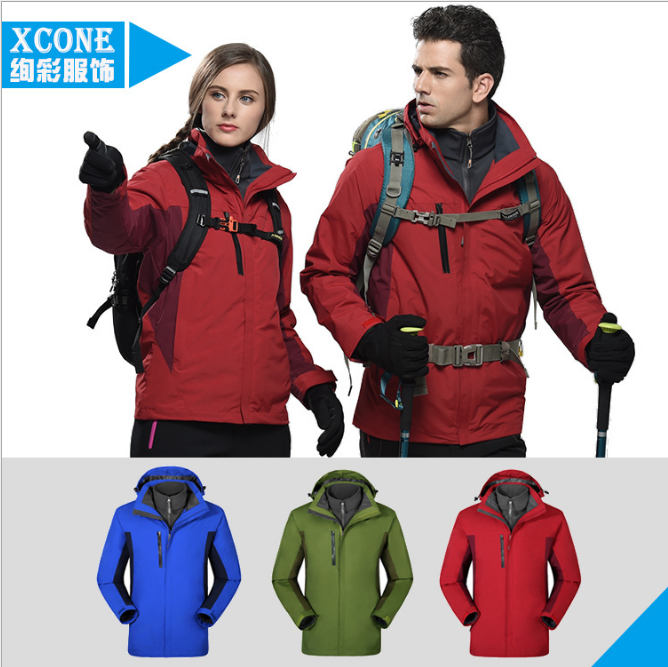 <strong>C02</strong> wholesale RUCO-GUARD C6 approved softshell men outdoor waterproof and windbreaker jackets blank jacket