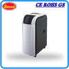 High quality portable air conditioner, air cooler