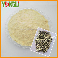 Antioxidant superoxide dismutase SOD extract powder for animal feed