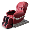 Morningstar Healthcare Zero Gravity Space Foot Rolling Massage Chair