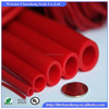 various colour sponge foam protective cover rubber sealing tube