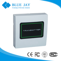 HE200N RS485 Output Temperature and Humidity Transmitter, digital LCD display transmitter