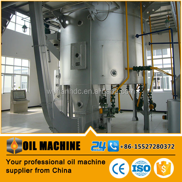Soybean oil making plant soy bean oil extracting machine soybean oil processing soybean processing plant 5TPD 10TPD 15TPD 20TPD