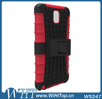 Keyboard Case For Samsung Galaxy Note 3 .For Samsung Galaxy Note 3 Case