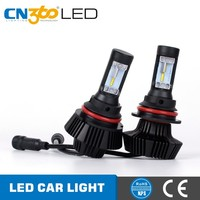 Long Life CE Rohs Certified Car Plug Led Lamps Auto Safety Light For Auto