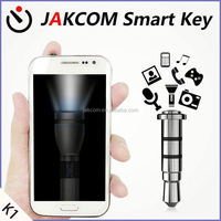 Jakcom K1 Smart Pluggy Dust Plug Commonly Used Accessories Earphones Headphones Stereo Bluetooth Headset New Products Dropship
