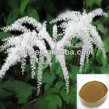 best price black cohosh extract(triterpene glycosides)