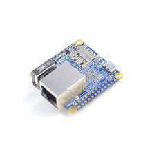 NanoPi NEO Chi H3 Development Board Batter than Raspberry Pi Zero