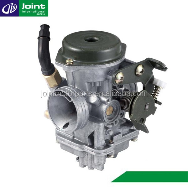 For Bajaj Discover 125 Motorcycle Carburetor Parts China Used Motorcycle Carburetor