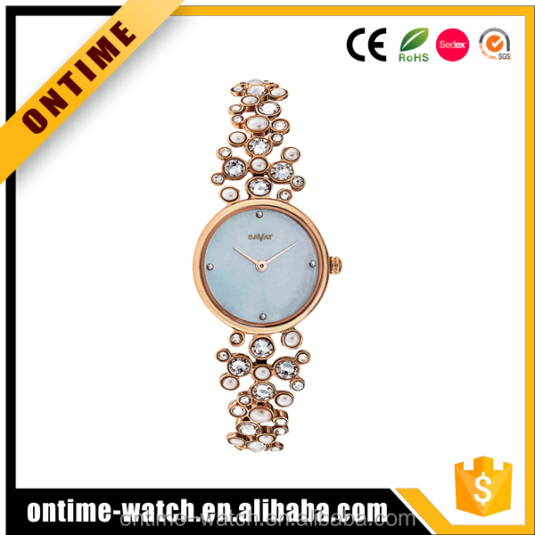 watches for women luxury watches diamond watches