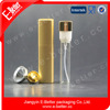 China New Product Mini Sized Empty Unique Laptop Cleaning Spray Bottle