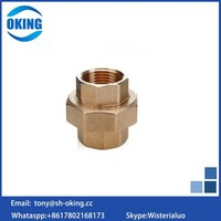 npt cnc machining/machine parts forged m5 22.25 6 4 6 nut cnc insert types hex metric brass lock nuts with screw