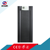 60KVA 48KW Low Frequency Three Phase