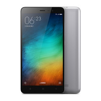 Import and Export Products in India 4G LTE 16MP Camera Fdd Snapdragon 650 6 SIM Card M7 High Copy Mobile Phone