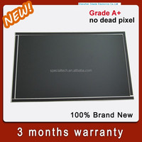 8.9'' Laptop Digitizer Replacement Touch Screen for Android Tablet