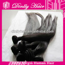 Export products wholesale from china suppliers cambodian virgin hair