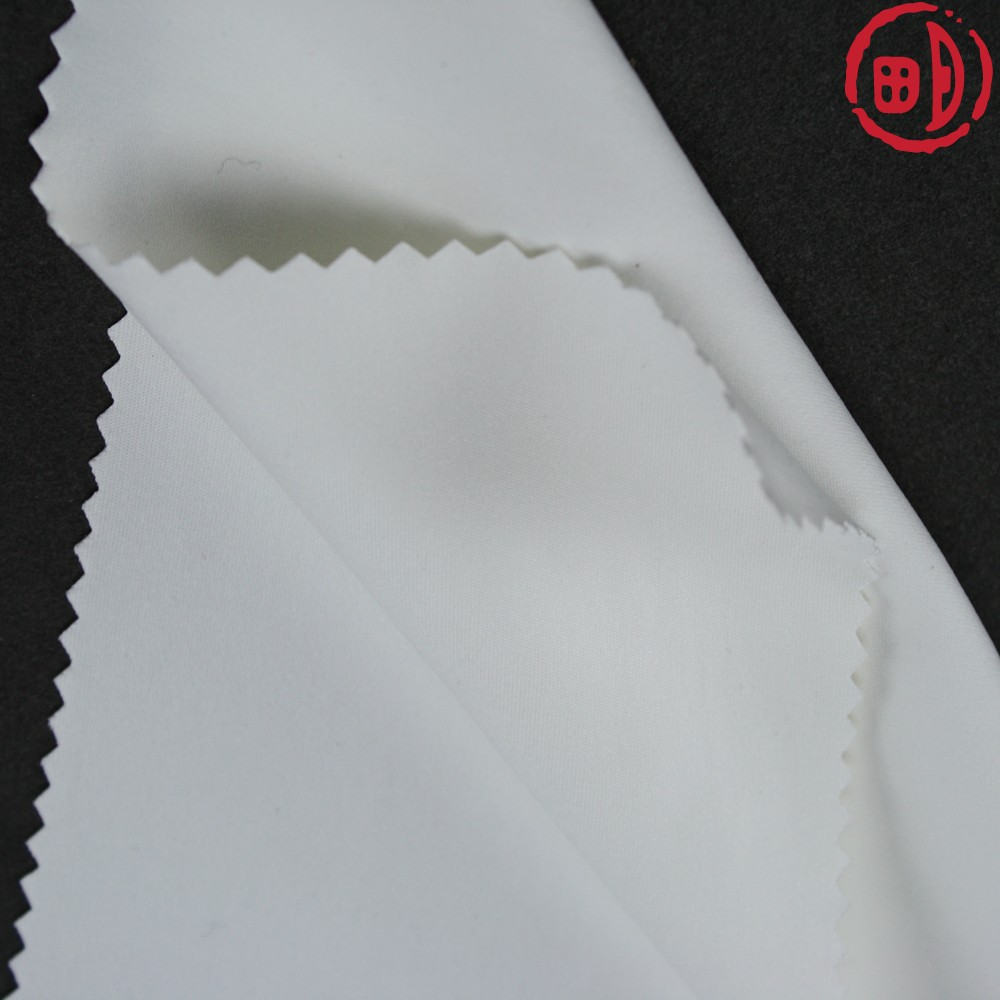 High Performance Microfiber Cleaning Cloth for the Musical Instruments