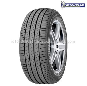 High Quality Michelin Primacy 3 ST 235/50R18 Car Tire