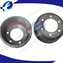 foton light truck parts brake drum