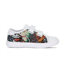 Alibaba online shopping pretty comfortable fit kids shoes