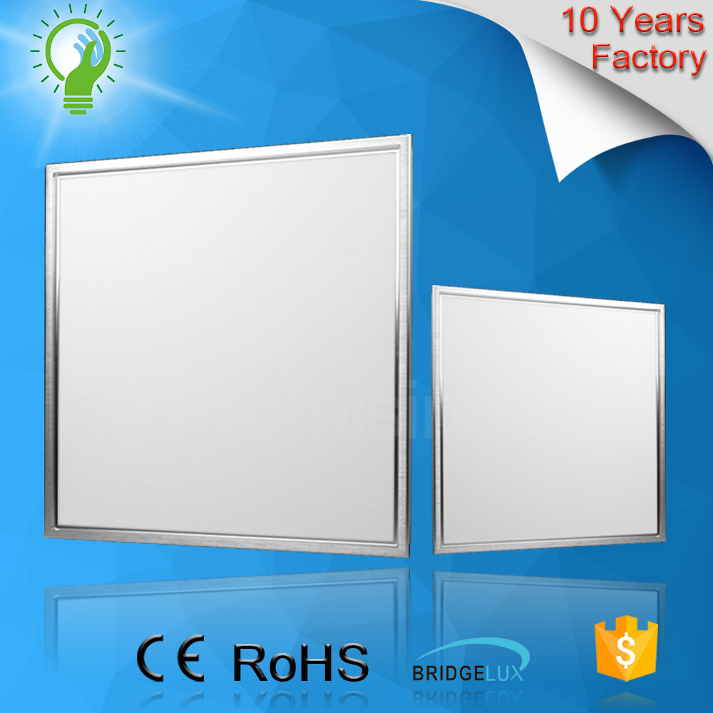 High quality with cheap price led panel light 36w 600x600 ac85 265v - Ac85 265v Ul Aproved 36w 40w 72w Square 600x600 Led Panel Light China Big 4k Led Panel 600x600