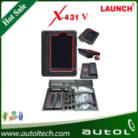 LAUNCH X431 V Automotive Diagnostic Tool scanner Computer X-431 V