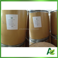 Sweetener Sucralose Powder Widely Used In