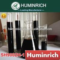 Huminrich Shenyang Humic Acid Organic Brown Liquid