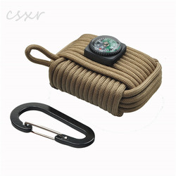 guangzhou emergency survival list of supplies camping equipment