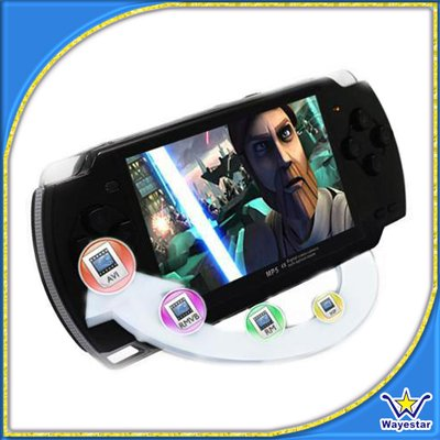 Portable Game Mp10 Mp11 Mp12 Player