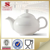 Grace tea ware dinner sets and tea sets chinese porcelain tea pot