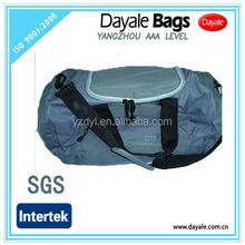 Cheap promotional travel bag from China