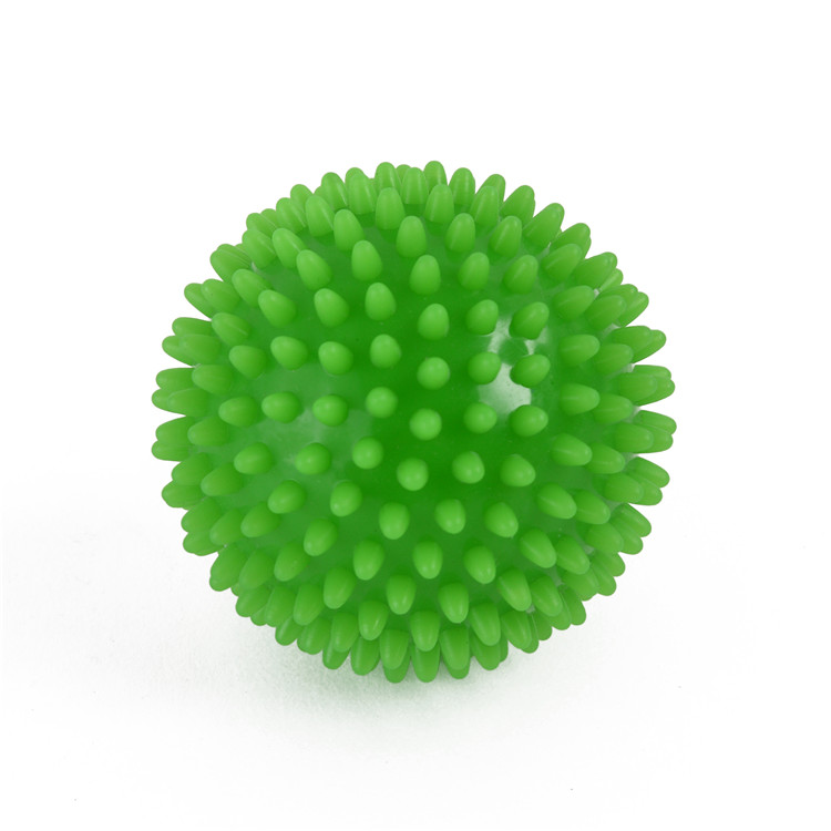 wholesale pvc hand massage <strong>balls</strong>,spiky massage <strong>balls</strong>,foot massage <strong>balls</strong>