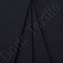 heavy weight 100%cotton twill fabric