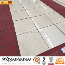 Various Choice Marble Flooring Colors
