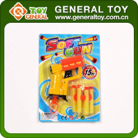 Airsoft Guns Painball, bb Guns Wholesale China, Plastic Pellet Gun