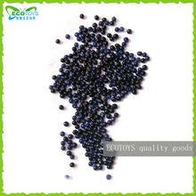 Black crystal soil in bulk,Water beads,Water gel beads