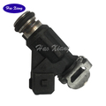 High quality Fuel Injector 25335288