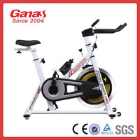 Ganas KY-1001 TOP selling sport bike competitive bike spinning