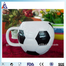 football world cup 2014 souvenir / unique world cup