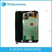 Wholesale for samsung galaxy s advance i9070 lcd digitizer,for samsung galaxy i9300 lcd