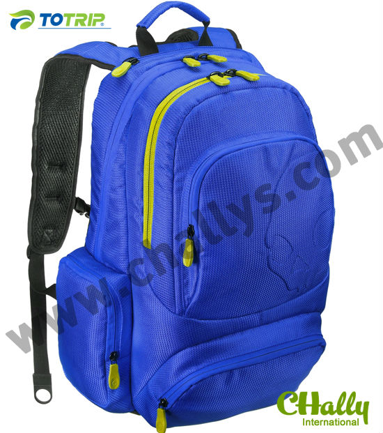 Multi-function College laptop packs
