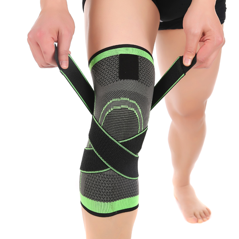 High Quality basketball volleyball <strong>protective</strong> knee pads/elbow & knee pads/donjoy knee brace