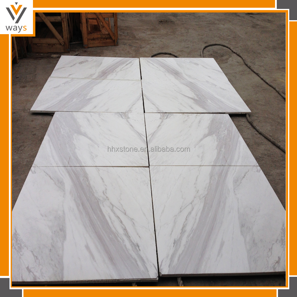 polished white marble porcelain tile marbles 60x60