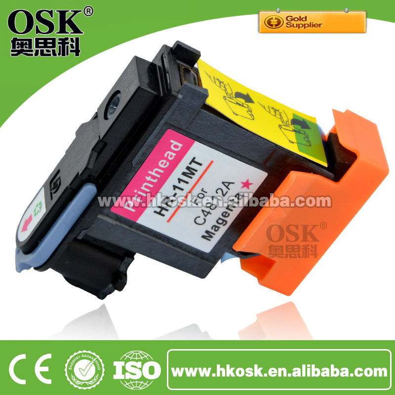 For HP Inkjet 2600 2600dt Cartridge Printhead