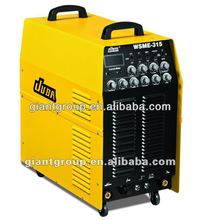 JUBA water cooling welding machine