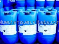 High Quality Low Price formic acid, factory produced