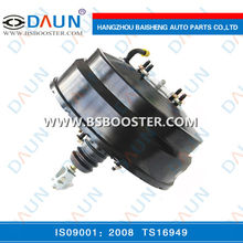 Brake Booster For JMC ISUZU Carrey KAIRUI