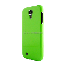 2014 new product for samsung galaxy s4 original blank case for s4 case low moq case