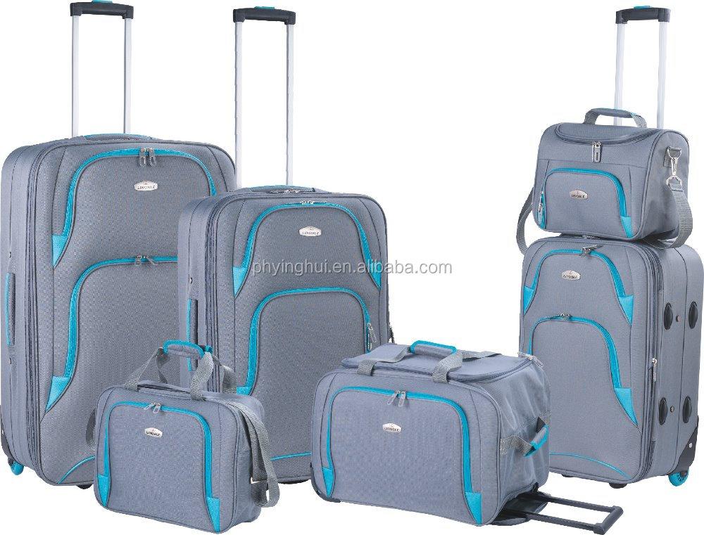 Luggage Bag With Wheels Luggage Big Lots - Buy Luggage Bag,Luggage ...